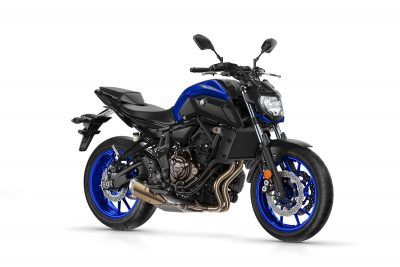 Yamaha-MT-07-2018-1-1