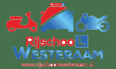 Rijschool Westeraam